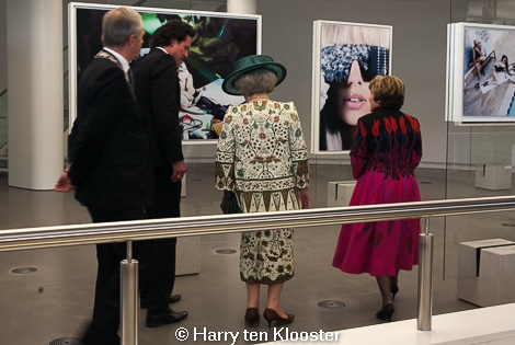 31-05-2013_opening_fundatie_door_princes_beatrix_09.jpg