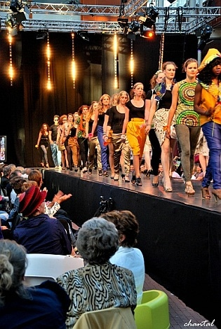 foto_fashion_show_deltion_college.jpg