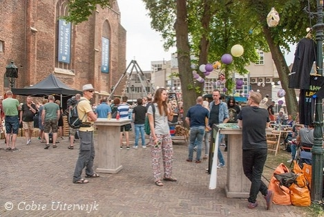 zwolle_unlimited_21.jpg
