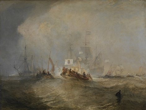 j.m.w._turner_the_prince_of_orange_william_iii_embarked_from_holland_and_landed_on_torbay_tate_london_2014_wordt_getoond_in_zwolle.jpg