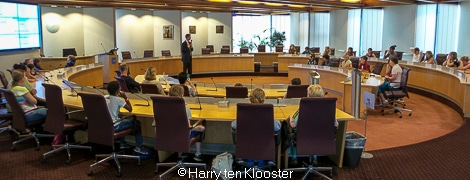 21-05-2014_kinderplatform-raadzaal-flip_van_as_01.jpg