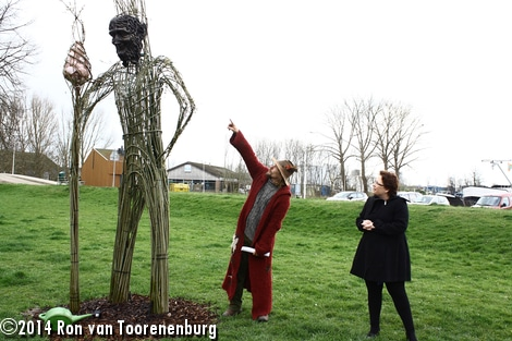 greenman_project_h_broek_2014_03_22_2021.jpg