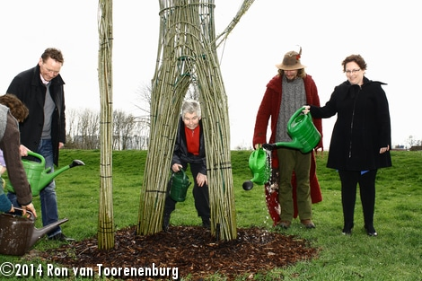 greenman_project_h_broek_2014_03_22_2025.jpg