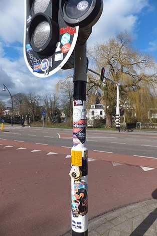 stickervervuiling_zwolle_1.jpg