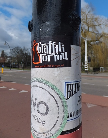 stickervervuiling_zwolle_3.jpg