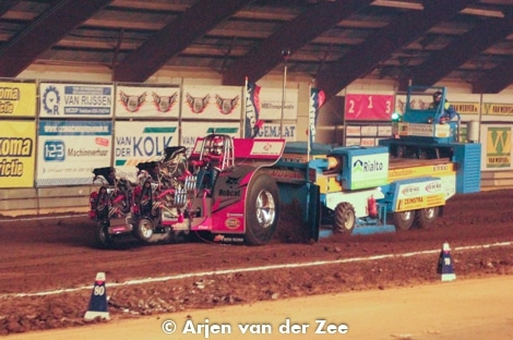 tractor_pulling-4.jpg