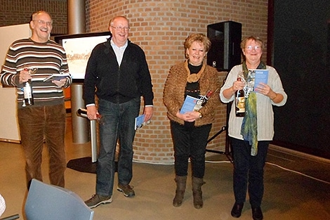 winnende_team_pubquiz_2015.jpg