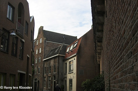 06-10-2011_weerfoto__waterstraat_.jpg
