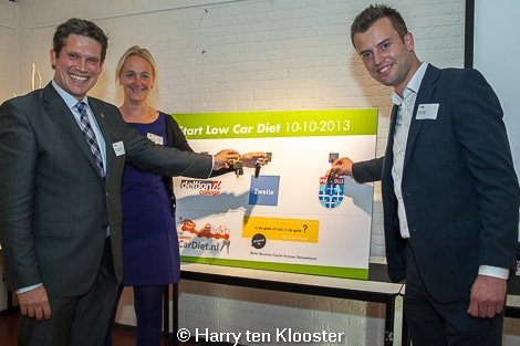 10-10-2013_start_low_car_diet-nooterhof_02.jpg