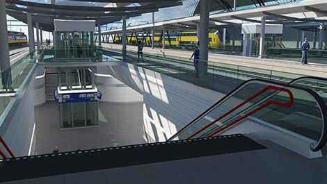 station_zwolle.jpeg