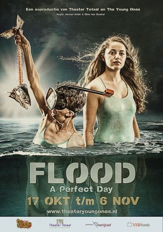 poster_flood_facebook.jpg