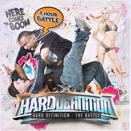 harddefinition-freestyle-2014-facebook-avatar-500x500-5.jpg