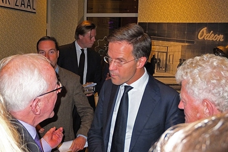 mark_rutte_zwolle_2.jpeg