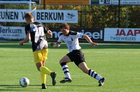 staphorst_171014-11_medium.jpg