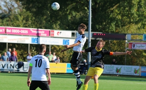 staphorst_171014-8_medium.jpg