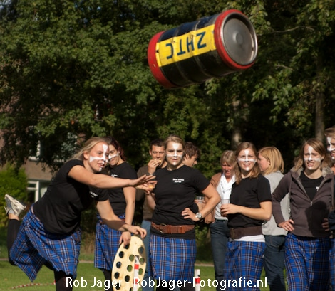 22-09-2012_highland_games_13.jpg