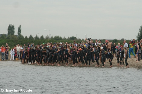 10-09-2011_triatlon_zwolle_03.jpg