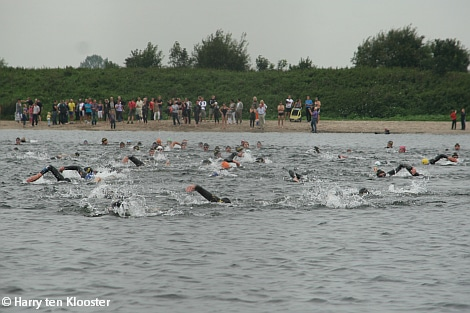 10-09-2011_triatlon_zwolle_04.jpg