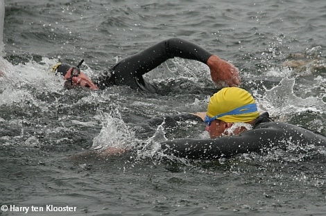 10-09-2011_triatlon_zwolle_05.jpg