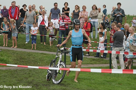 10-09-2011_triatlon_zwolle_09.jpg