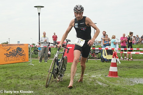 10-09-2011_triatlon_zwolle_10.jpg
