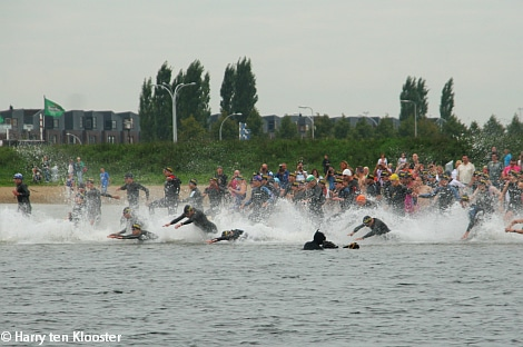 10-09-2011_triatlon_zwolle_2.jpg