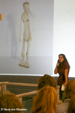 15-09-2011_creative_seconds_stedelijk_museum_1.jpg