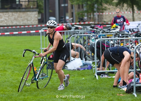 triathlon_12_1_van_1.jpg