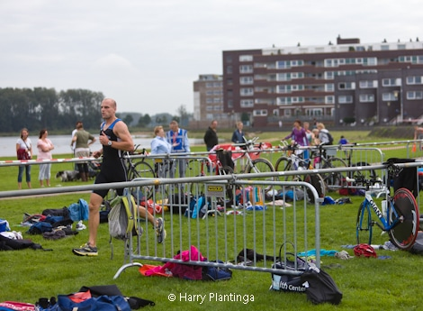 triathlon_22_1_van_1.jpg