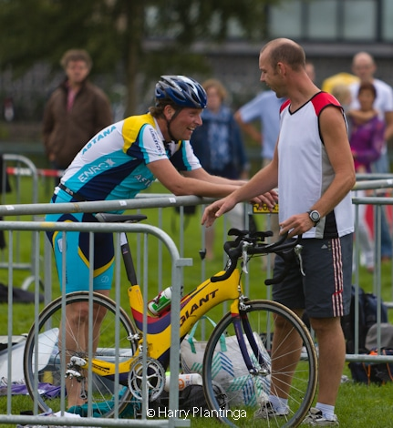 triathlon_25_1_van_1.jpg