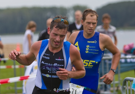 triathlon_26_1_van_1.jpg