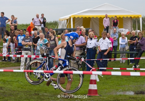 triathlon_27_1_van_1.jpg