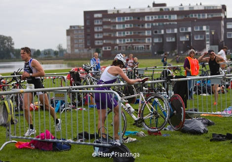 triathlon_31_1_van_1.jpg