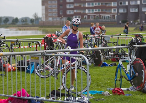 triathlon_32_1_van_1.jpg