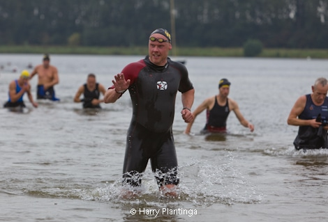 triathlon_3_1_van_1.jpg