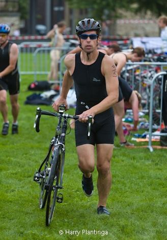 triathlon_6_1_van_1.jpg