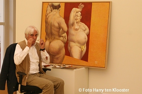 03-09-2009_herman_gordijn_in_de_fundatie_3.jpg