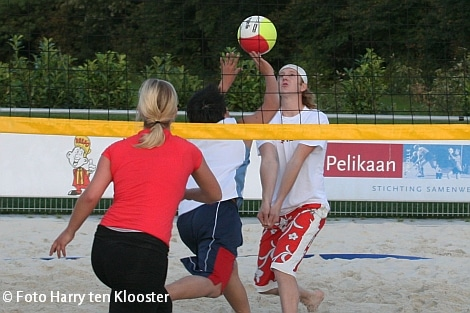 25-09-2009_beach_volleybal_pelikaan_1.jpg