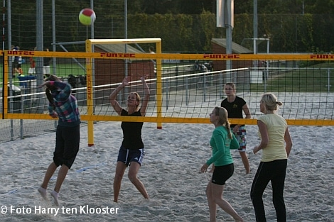 25-09-2009_beach_volleybal_pelikaan_2.jpg