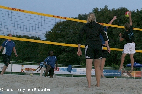 25-09-2009_beach_volleybal_pelikaan_4.jpg
