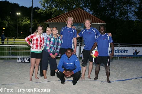 25-09-2009_beach_volleybal_pelikaan_5.jpg