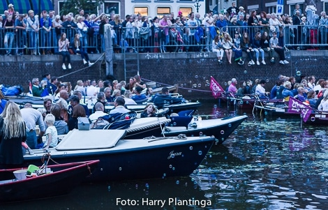 thorbeckegracht_concert-4.jpg