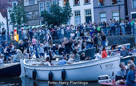 thorbeckegracht_concert-5.jpg