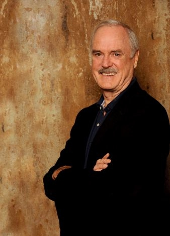 johncleese2016press.jpg