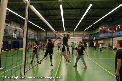 volleybal1.jpg