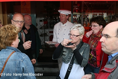 16-04-2010_culinaire_route_3.jpg