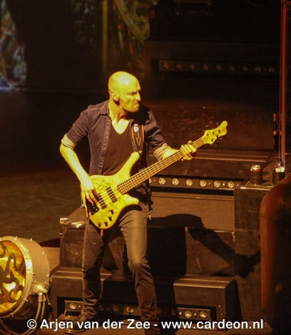 20150410_within_temptation_5447.jpg