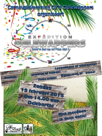 poster_expedition_oelewappers_2015.jpg