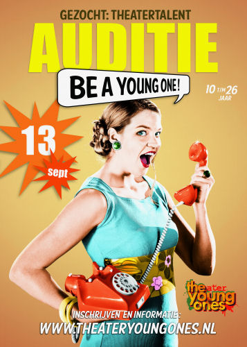 the_young_ones_auditie_2014_cmyk-a4.jpg