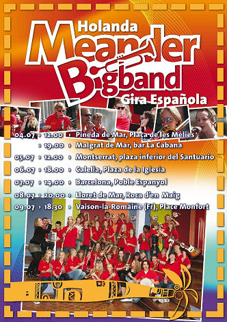 tourposter20spanje20e-flyer.jpg